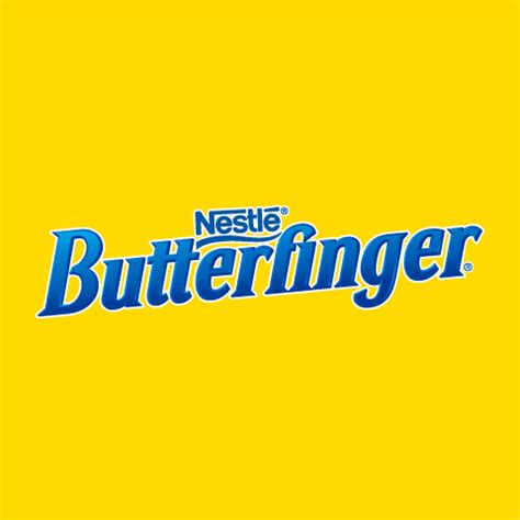 Butterfinger Sweepstakes 2017 - featured sweepstake logo