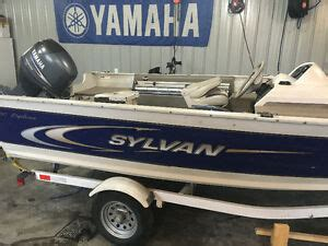 aluminum fishing boat packages aluminum fishing boat boats for sale in ontario kijiji