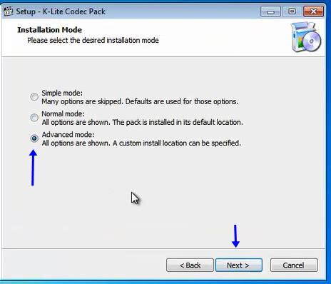 format audio windows media player how to play all video audio format on windows media player