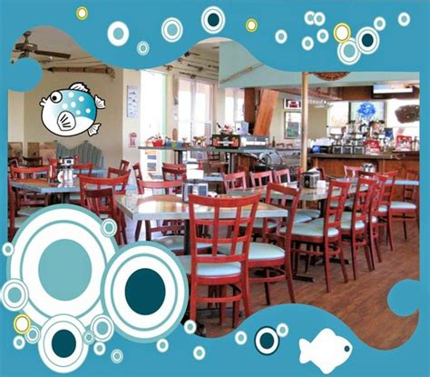 mad beach fish house the mad house picture of mad beach fish house madeira beach tripadvisor