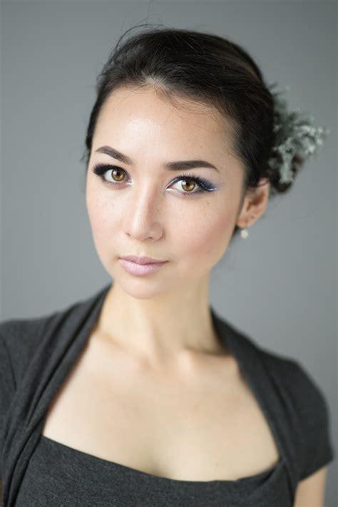 hair and makeup singapore makeup singapore blog 4k wallpapers