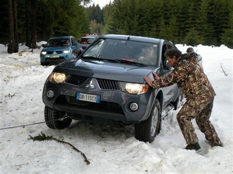 armeria sport consoli battuta in repubblica ceca armi nuove e usate ex