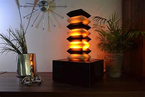 zimmerbrunnen mit beleuchtung lichtbrunnen zimmerbrunnen mit beleuchtung