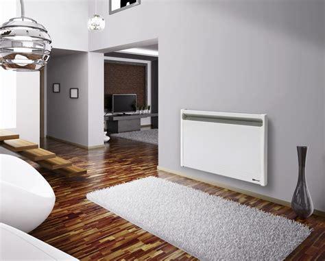 termoconvettori a soffitto termoconvettori informazioni