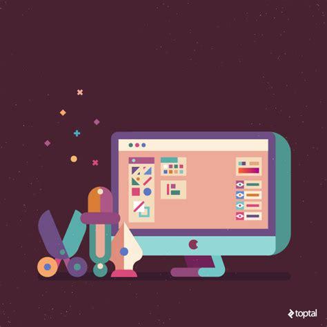 best front end developers top ten front end design for developers mytechlogy