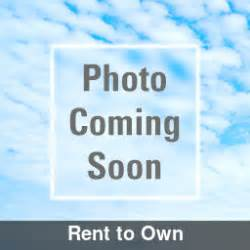 how to find rent to own homes find rent to own homes in maryland on housing list