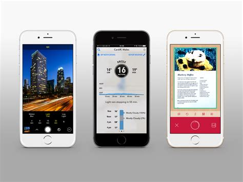 Best Phone Lookup App For Iphone 2017 Best Iphone And Apps To Help You Learn A New Foreign Language Adanih