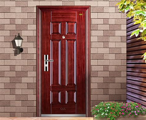 design of wooden door and window 187 design and ideas