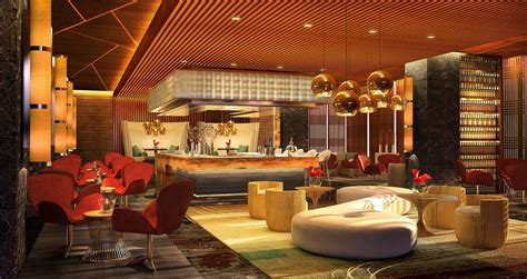hotel interior designer hotel interior design google search overlook