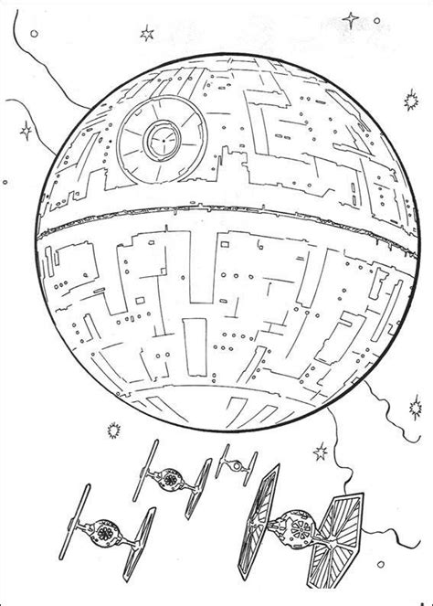 star wars ships coloring pages star wars coloring pages