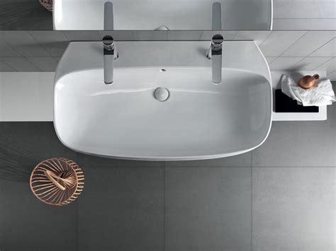 produzione sanitari bagno abito produzione sanitari di design in ceramica arredo