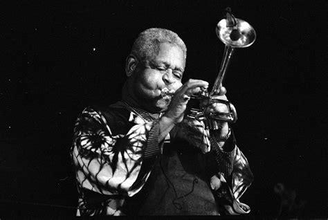 biography of jazz music file dizzy gillespie01 jpg wikipedia