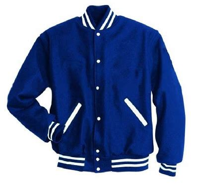 design jacket softball sports jackets outfits for the stylish woman carey fashion