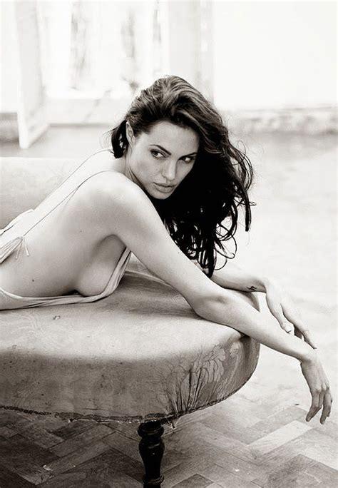 fave celebs on pinterest 66 photos on criminal minds nick angelina jolie lying hotness female celebrities