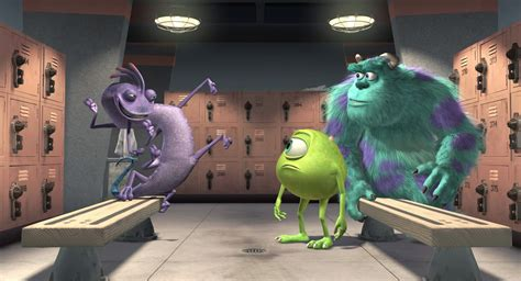 boggs x files actor image monsters inc disneyscreencaps 1250 jpg