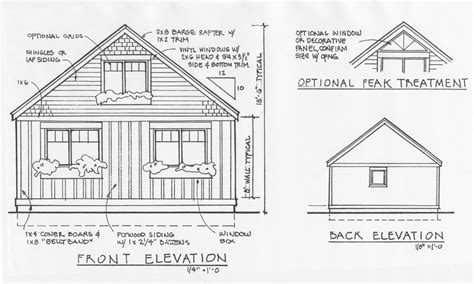 cabin open floor plans 20x30 cabin open floor plans 20x30 cabin floor layouts