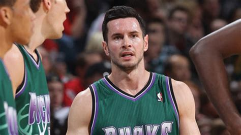 jj redick hairstyle jj redick clippers haircut newhairstylesformen2014