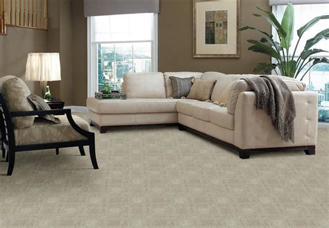 Living Room Carpet Exles Berber Carpet Colors Sles Best Decor Things