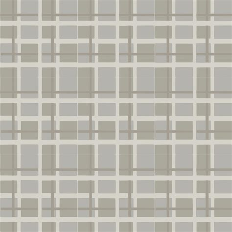 checker pattern png clipart checker seamless pattern