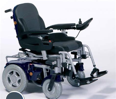 cuscini per carrozzine disabili le carrozzine per disabili