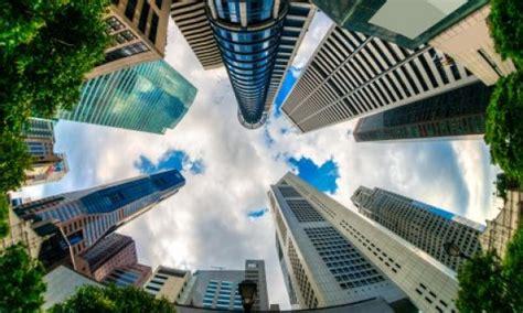 bis  set  innovation hub  singapore singapore