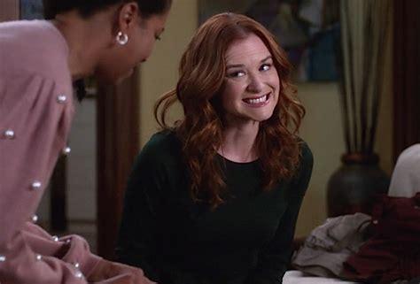 3 my gorgeous life season 2 episode chubby lyric ross on this is us season 2 episode big amazing
