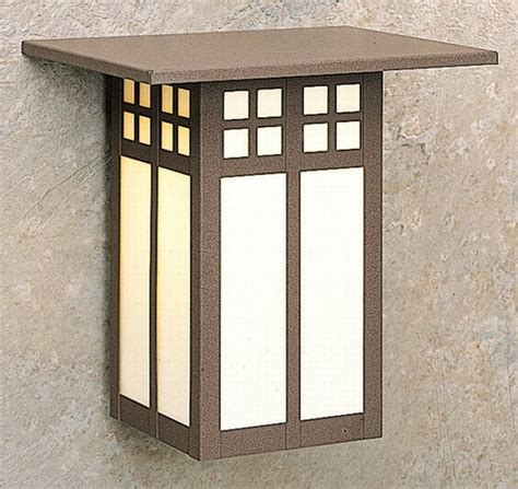 wireless lighting fixtures for home 10 wireless lighting fixtures to illuminate your home