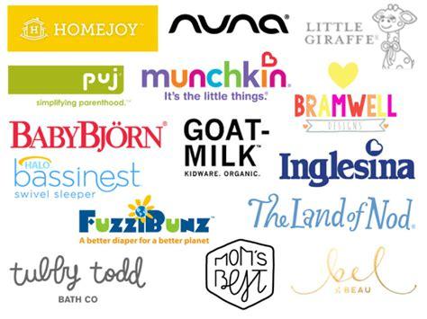 Ultimate Baby Registry Giveaway - the ultimate new baby registry giveaway for you mama closed destination nursery