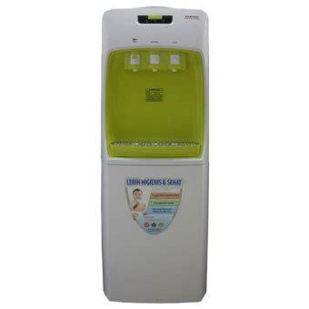 Harga Dispenser Sanken Hwd Z89 daftar harga dispenser air semua merek terbaru mei 2017