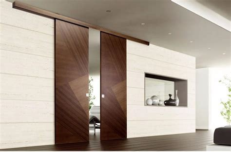 Hanging Doors Designs Hanging The Sliding Barn Door Hanging Sliding Barn Doors