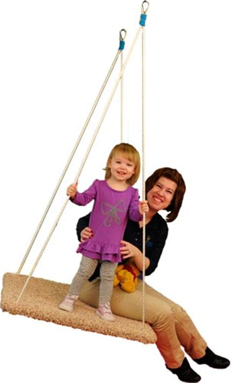 indoor therapy swing indoor therapy gym swing swing frames especial needs