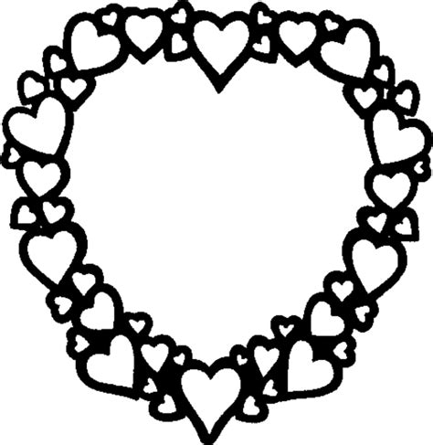 music valentine coloring pages valentine coloring pages coloring town