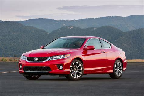 2015 Honda Accord Ex by 2015 Honda Accord Reviews And Rating Motor Trend