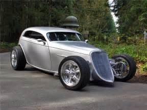 cool 2 door cars ideas for my new street rod 1933 ford speedstar custom 2