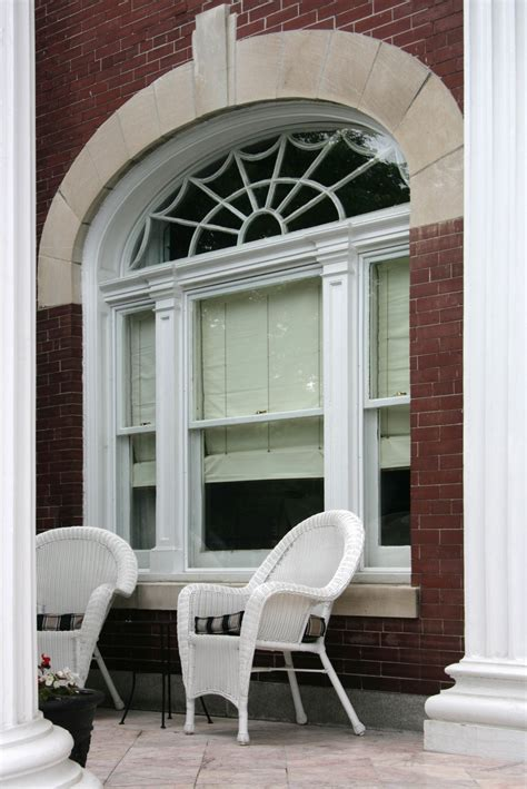 storm windows for old houses interior storm windows gallery of building interior window insulation panels with