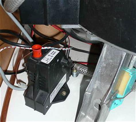 Vanne De Vidange Chauffe Eau Electrique 4424 by R 233 Paration Entretien D Un Boiler Combin 233
