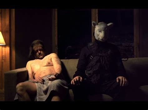 8 horror films with twists you ll never see coming you re next horror movie review sidekick reviews