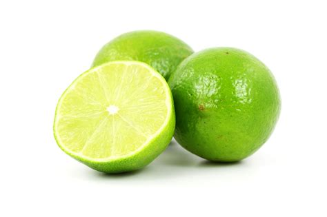imagenes de limones verdes a la baja producci 243 n de lim 243 n en colima tierra f 233 rtil