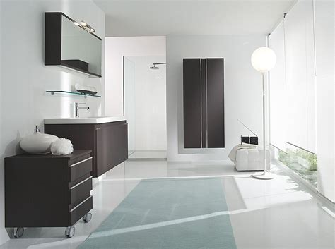 black and white bathrooms ideas white and black bathroom decorating ideas room