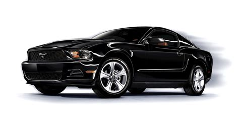 2011 ford mustang engine 2011 ford mustang gets new 305 hp v6 the torque report