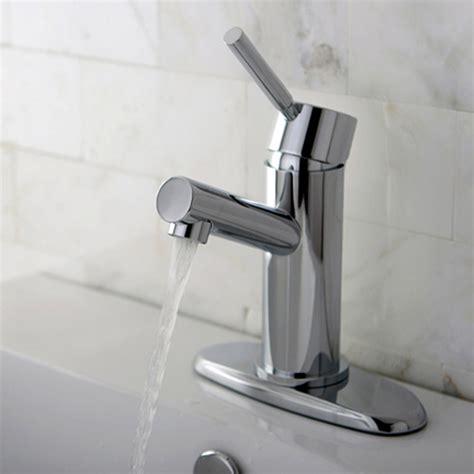 modern cavell single handle polished chrome bathroom sink modern cavell single handle polished chrome bathroom sink