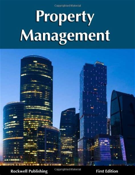 Weekend Mba For Dummies by Read Property Management By Kathryn Haupt