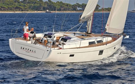 best boat names nz hanse 455 team windcraft australia new zealand