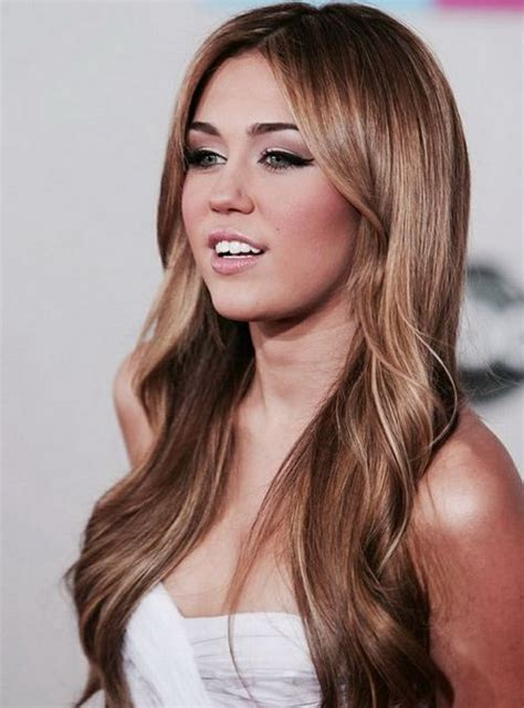 1000 images about new hair on pinterest miley cyrus 79 best 1000 pictures long hairstyles 2017 images on