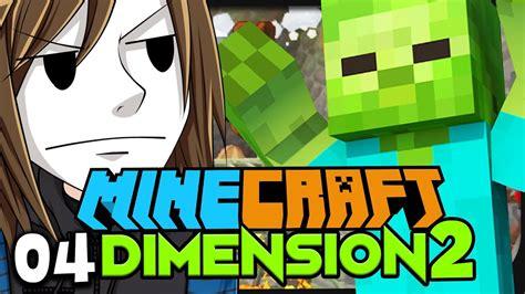 was ist ein raum was ist das f 252 r ein raum minecraft dimension 2
