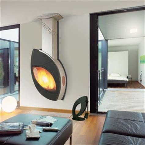 chauffage electrique cheminée 1442 maison container de luxe