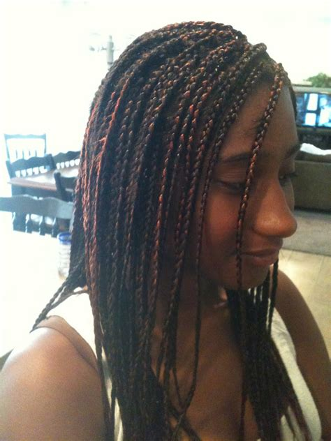 individuals braids gallery cornrows braids extensions individual braids
