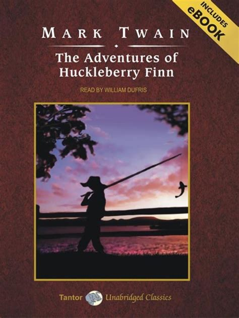 themes of nature in huckleberry finn 17 best images about the civil war 1850 1865 text set 8th
