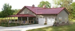Shouse House Plans Shouse House Plans Arts