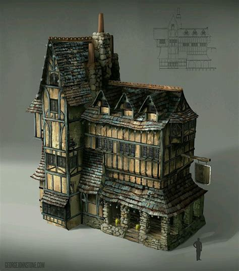 building a house app 108 best images about house on artworks